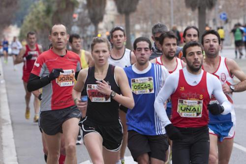 Mitja-Marato-Terrassa-2012-0030