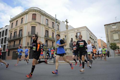 Mitja-Marato-Terrassa-2012-0033