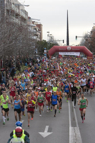 Mitja-Marato-Terrassa-2012-0036