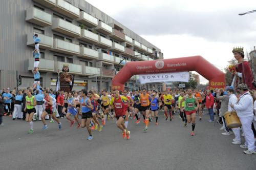 Mitja-Marato-Terrassa-2012-0037