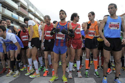 Mitja-Marato-Terrassa-2012-0038