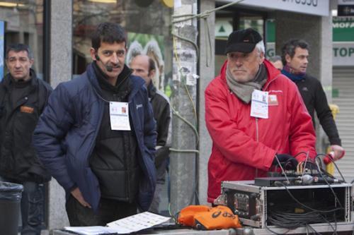 Mitja-Marato-Terrassa-2012-0041
