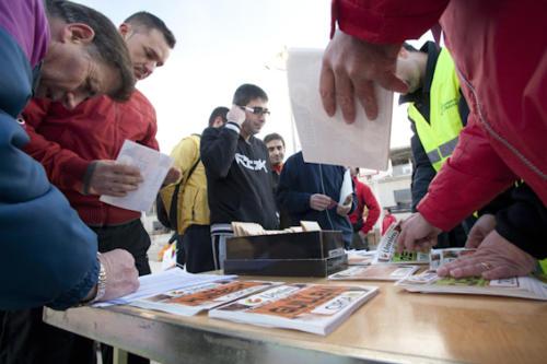 Mitja-Marato-Terrassa-2012-0044